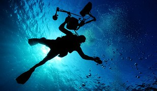 Advanced Open Water Diver -BuceoAstur.com
