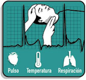 Emergency First Response - BuceoAstur.com