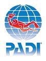PADI - BuceoAstur.com