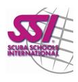 SSI - BuceoAstur.com